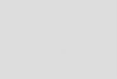 Mind map: Editora en Moda/Dirección en Producción