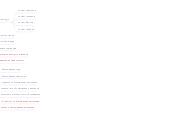 Mind map: Сервис-Центр (+добавить перечень выполняемых работ)