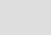 Mind map: HISTORIA DE LAS TICS PRINCIPALES MOVIMIENTOS Y PRODUCCIONES