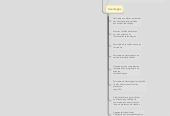 Mind map: Un fab lab: Pourrait servir à qui?