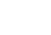 Mind map: Categorizacion de herramientas Web 2.0 por Nohemy Herrera