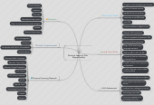 Mind map: Personal Learning Plan     Miguel Irizarry