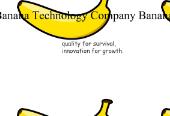 Mind map: CEOs