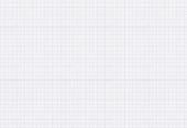 Mind map: PROCESOS PEDAGÓGICOS INCLUSIVOS EN I Y II CILOS DE LA EDUCACIÓN GENERAL BÁSICA EN LA ESCUELA PLAZA VIEJA DE PEJIBAYE, JIMÉNEZ.