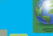 Mind map: Introducción a lasDiferentes VariablesAmbientales