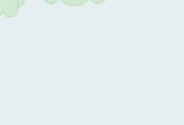 Mind map: La educación ambiental en México