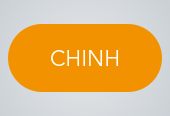 Mind map: CHINH