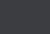 Mind map: Marketing Presentation - Nicholas Voordenhout