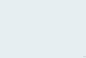 Mind map: Administración de la calidad.