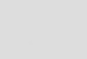 Mind map: UNIDAD II -ELECTRICIDAD Y ELECTROTECMIA. FEM, FARADAY, AC Y DC