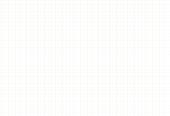 Mind map: Faszination Netzwelten