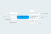 Mind map: Client Profile: 17 Year Old Male