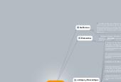 Mind map: Sistemas Prefabricados.