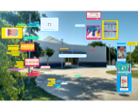 Mind map: Seminario de Investigación II