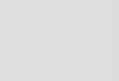 Mind map: Derecho  Penal Especial
