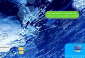 Mind map: Estructura Funcional de una Computadora