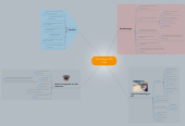 Mind map: Technology in PE Class