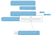 Mind map: Differentiating Lesson  Planning to meet Students Needs  *Studentwill locate and compare the major river systems and discuss thephysical settings that supported permanent settlement and earlycivilization.