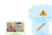Mind map: ENSEÑARPROGRAMACIÓN ENLA EDUCACIÓNESCOLAR