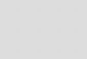 Mind map: CLASIFICACIÓN DE LOSVALORES