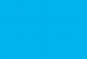 Mind map: Психодиагностические методы