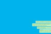 Mind map: การประยุกต์ใช้บทเรียนบนเครือข่าย WBI กับขั้นตอนการสอน 9 ขั้นของกาเย่