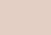 Mind map: Características de los Riesgos