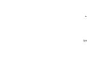 Mind map: Expresiones Algebraicas