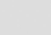 Mind map: Arquitetura Industrial