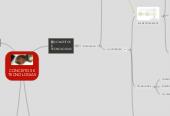 Mind map: CONCEITOS E TECNOLOGIAS