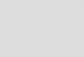 Mind map: Cultura Organizacional, Comportamiento Organizacional y su Relación con la Gestión