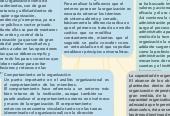 Mind map: ESTRUCTURAY FUNCIONES DE LAS INSTITUCIONES GUBERNAMENTALES