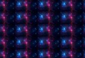 Mind map: La ciencia, su método y su metodología