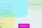 Mind map: Lernplattformen und Cloudlösungen