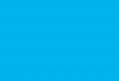 Mind map: Aspectos humanos que afetamum programa de melhoria de processo desoftware