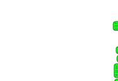 Mind map: Instituciones Sociales. y Jurídicas