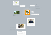 Mind map: Burgenland
