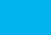 Mind map: Ocean Resources