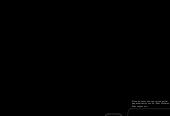 Mind map: Els meus treballs d'informàtica