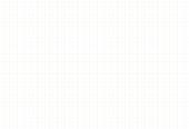 Mind map: DA-Model