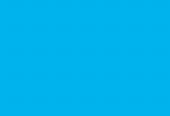 Mind map: la implementación de las TIC en el aula de clase
