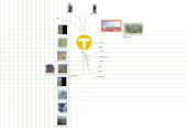Mind map: TILKE