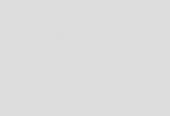 Mind map: CLASIFICACIÓN DE LOSSISTEMAS DE GESTION BASESDE DATOS