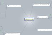 Mind map: Satisfaction Clientèle