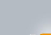 Mind map: paleolitico