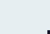Mind map: American dream