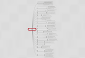 Mind map: Evolución de Sistemas Operativos