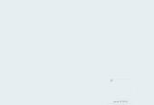Mind map: Оптическая и электроннаяпамять