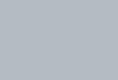 Mind map: Octane SUPE Rig!