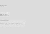 Mind map: Використання соціальних сервісів Web 2.0